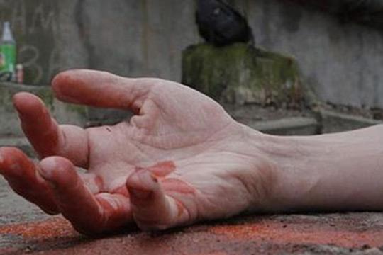 Օրբելիի բնակարաններից մեկում հայտնաբերված 69-ամյա կնոջ դիակի վրա բռնության հետքեր չեն եղել