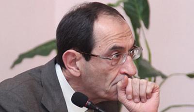 Արտգործնախարարի տեղակալ Շավարշ Քոչարյանի պատասխանը լրատվական կայքի հարցին