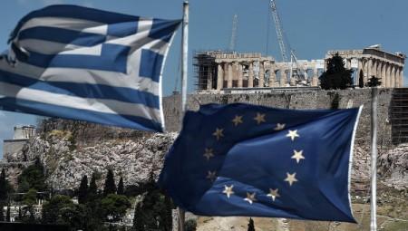 Հունաստանը դեմ է ՌԴ-ի դեմ պատժամիջոցների երկարացմանը