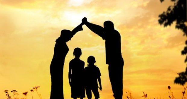 «Տարած-հետ բերած». ՀՀԿ-ում «չարչրկված» «Ընտանեկան բռնության մասին» օրենքը վերամշակվում է. «Հրապարակ»