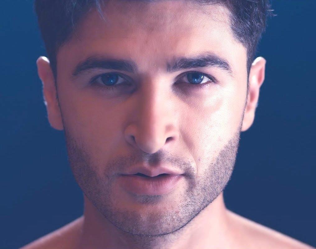 дня самые красивые армянские актеры фото порция