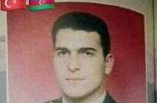 Սպանվել է Ադրբեջանի հատուկ նշանակության զորքերի գնդապետը