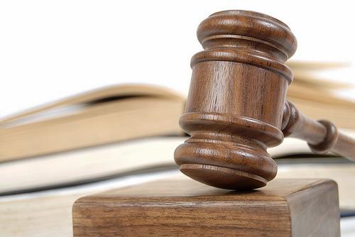 1064 քաղաքացի ստացել է անվճար իրավաբանական օգնություն