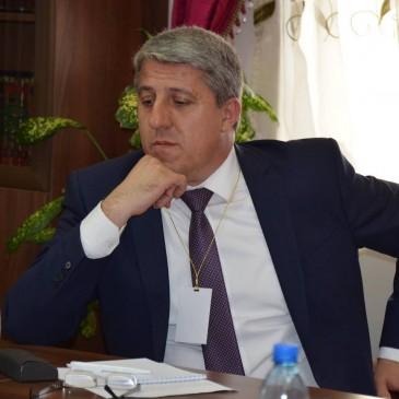 Ապատեղեկատվական բնույթի տեսանյութ՝ Հայաստանի մասին