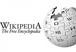 Իսպանիայի թագավորը Wikipedia-ին պարգևատրել է բարձրագույն մրցանակով