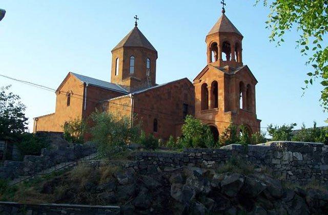 ՍԻՄ կուսակցության հայտարարությունը` ի պաշտպանություն Հայ Առաքելական Եկեղեցու