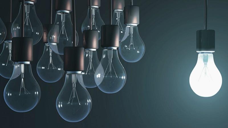 Էլեկտրաէներգիայի անջատումներ Երևանում ու մարզերում