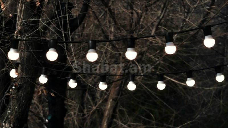 Էլեկտրաէներգիայի անջատումներ Երևանում և 2 մարզում․ ՀԷՑ-ը զգուշացնում է