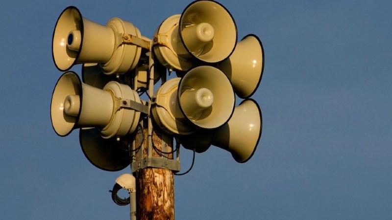 Արմավիրի մարզի Ամբերդ համայնքում կգործարկվի էլեկտրաշչակ. ԱԻՆ