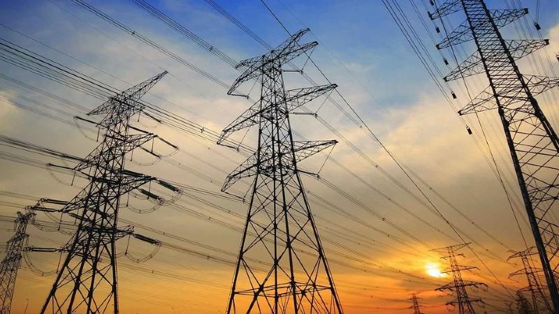 Մինչև 2040 թվականը Հայաստանի էներգետիկ համակարգը կդառնա ինքնաբավ և տարածաշրջանային էլեկտրաէներգետիկական հանգույց․ՀՀ ՏԿԵՆ