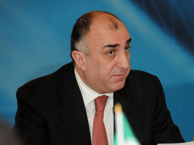 «Ադրբեջանը պատրաստ է Հայաստանի հետ լավ հարաբերություններ հաստատել, եթե....»