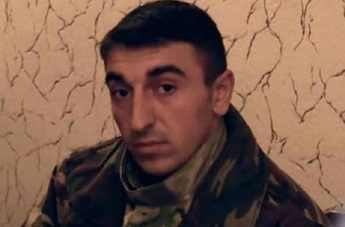 Արցախում պատիժը կրելուց հետո ադրբեջանցին ազատ է արձակվել