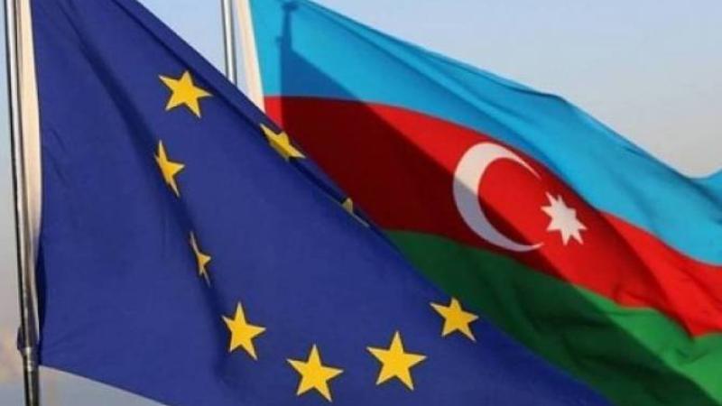 ԵՄ-ն ուժեղացնում է ճնշումն Ադրբեջանի վրա. «Հայաստանի Հանրապետություն»
