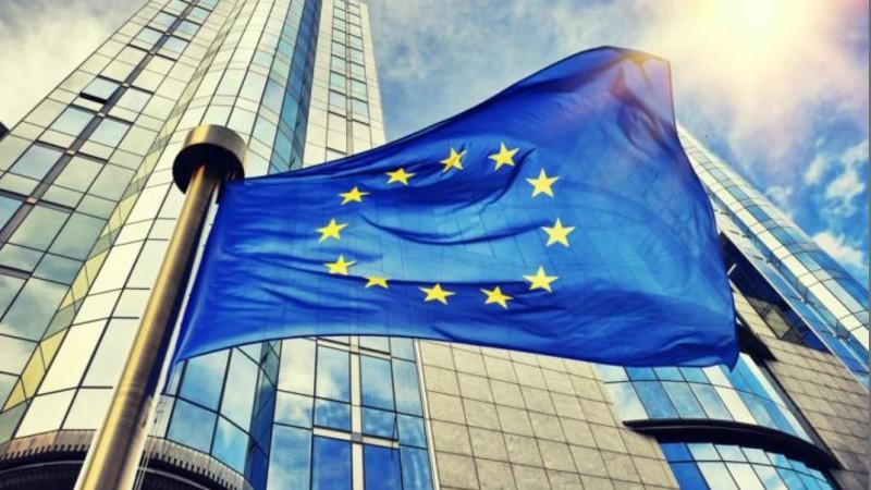 ԵՄ-ն կարող է պատժամիջոցների ռեժիմ ստեղծել մարդու իրավունքների խախտումների համար