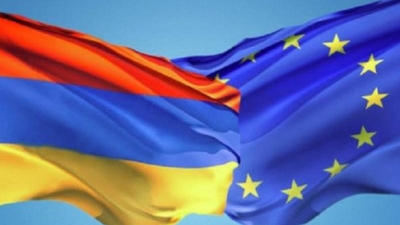 ԵՄ-ն Հայաստանին 9 մլն եվրո դրամաշնորհ է հատկացնում՝ արդարադատության ոլորտի բարեփոխումների  համար