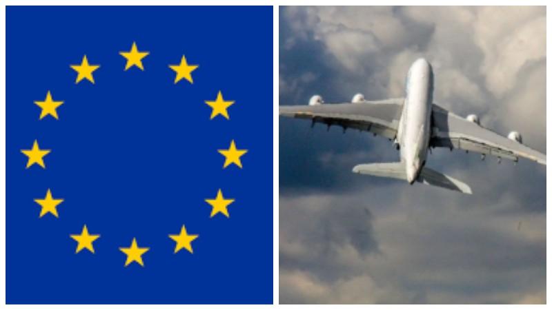 ԵՄ խորհուրդը հավանության արժանացրեց Հայաստանի և երեք երկրների հետ կարևոր համաձայնագրեր ստորագրելու մասին որոշումները