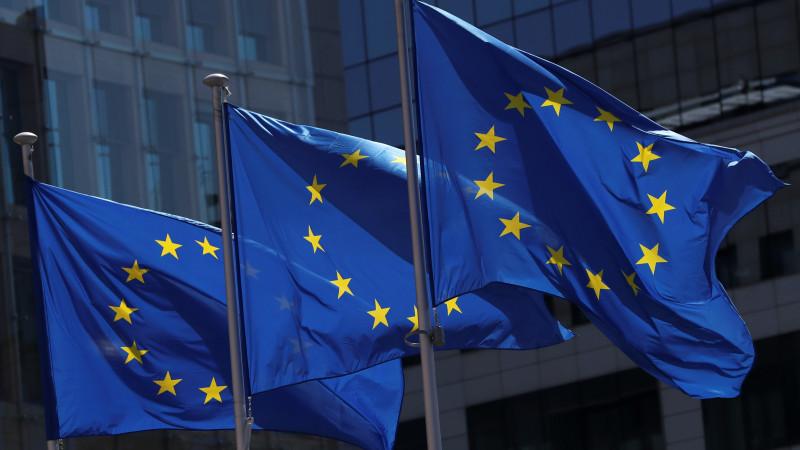 ԵՄ-ն կոչ է արել հավատարիմ մնալ հրադադարի համաձայնությանը
