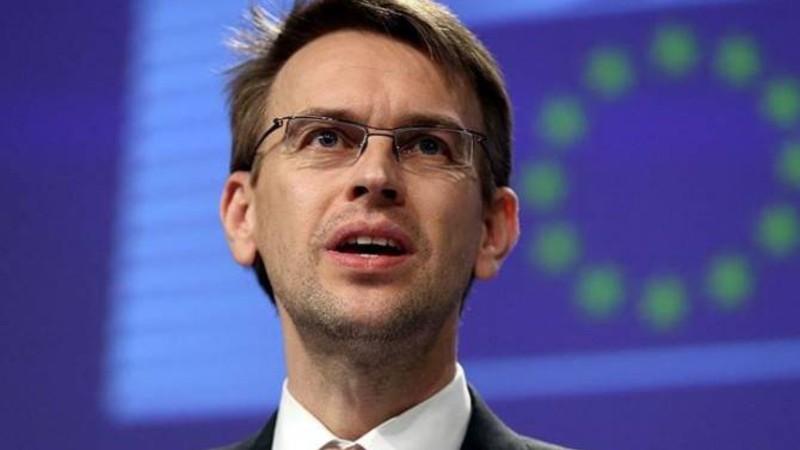 Եվրամիությունն հորդորում է ՀՀ-ին ու Ադրբեջանին լուծել հումանիտար հարցերը