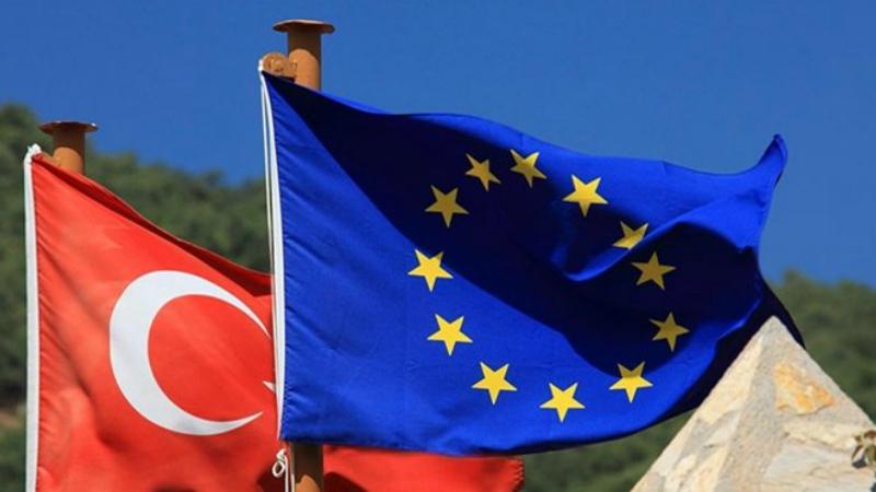 ԵՄ-ի դռներն ավելի ամուր են փակվում Թուրքիայի առջև․ «Հայաստանի Հանրապետություն»