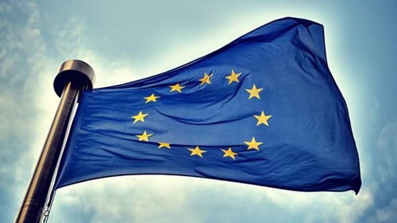 ԵՄ-ը հեռացնում է Հայաստանը համաճարակաբանական տեսանկյունից ապահով երկրների ցանկից․ «Ազատություն»