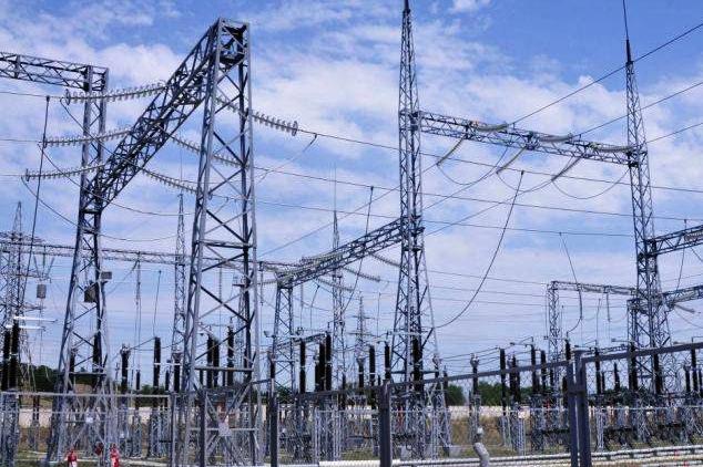 ԱԶԲ-ն պատրաստակամ է օժանդակել Հայաստանում էներգետիկայի ոլորտի ծրագրերին