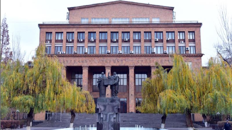 ԵՊՀ հոգաբարձուների խորհրդի ևս 4 անդամ հրաժարական են տվել. ևս մեկը` և խորհուրդը կլուծարվի