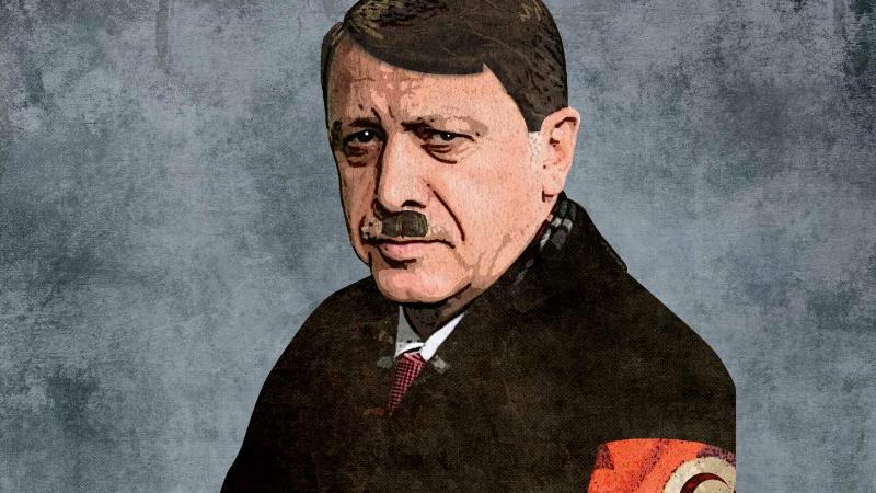 Թուրքիան ե՞րբ դուրս կշպրտվի Հարավային Կովկասից. «Փաստ»