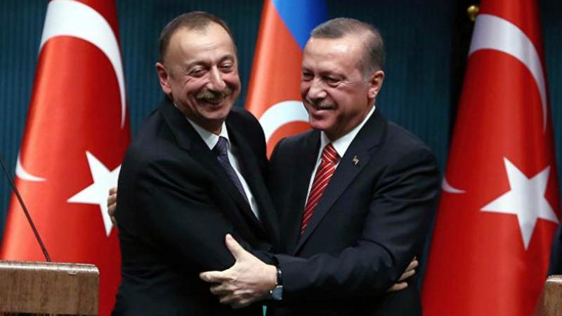 Ջո Բայդենի հայտարարությունն իրար է խառնել Թուրքիային ու Ադրբեջանին