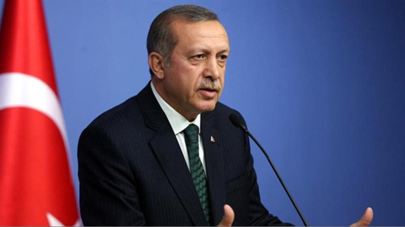 Թուրքիայի քաղաքացին Էրդողանին քննադատելու համար դատապարտվել է 1 տարի 2 ամիս ազատազրկման
