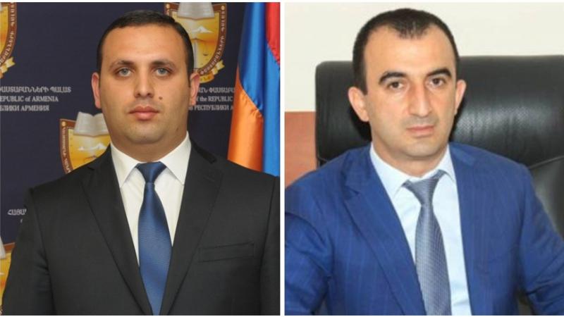 Փաստաբանը՝ Մեղրիի նախկին համայնքապետի նկատմամբ ԿԸՀ որոշումը համարում է ապօրինի