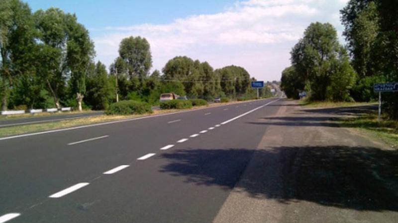 Երևան-Սևան ճանապարհի՝ ձախակողմյան հատվածը՝ Չարենցավանից մինչև Հրազդան, ժամանակավորապես փակ կլինի