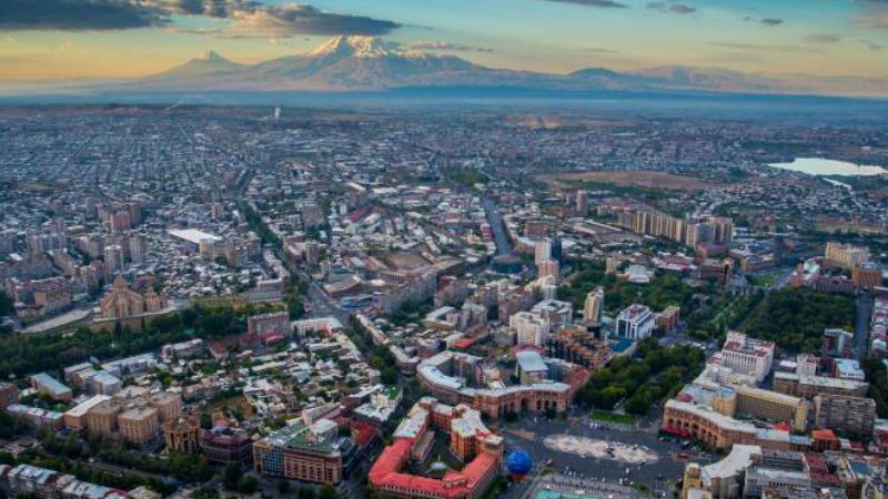 Երևանն այլևս չի ունենա գլխավոր ճարտարապետ. ինչով է հիմնավորվում այս փոփոխությունը. «Ժամանակ»