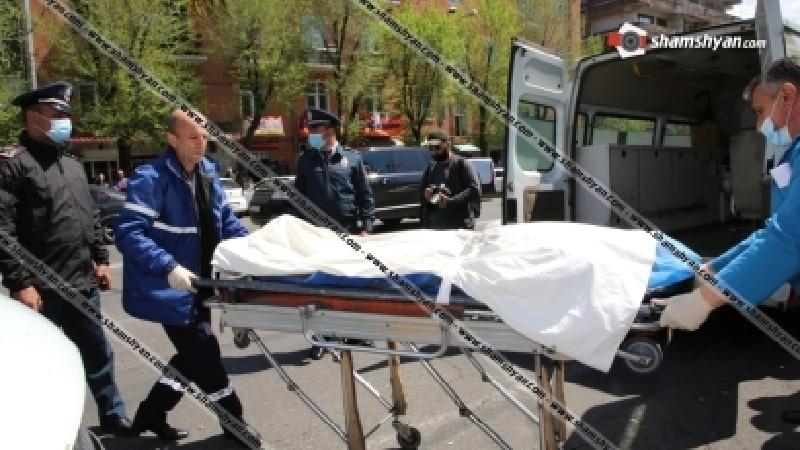 Մահացել է հունիսի 17-ին էլեկտրահարված 11-ամյա տղան. նրա հետ հիվանդանոց տեղափոխված հասակակից տղան օրեր առաջ էր մահացել