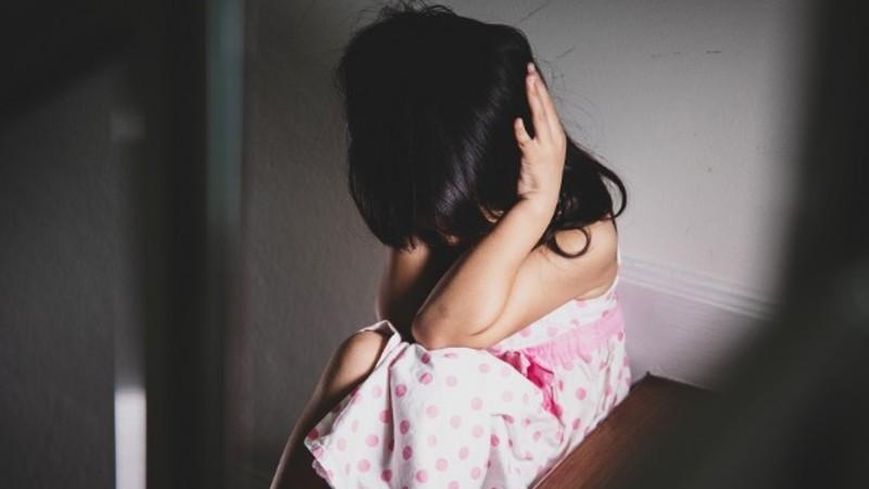 Հայրը 16 տարին չլրացած դստեր հետ սեռական հարաբերություն էր ունեցել․ գործ ուղարկվել է դատարան
