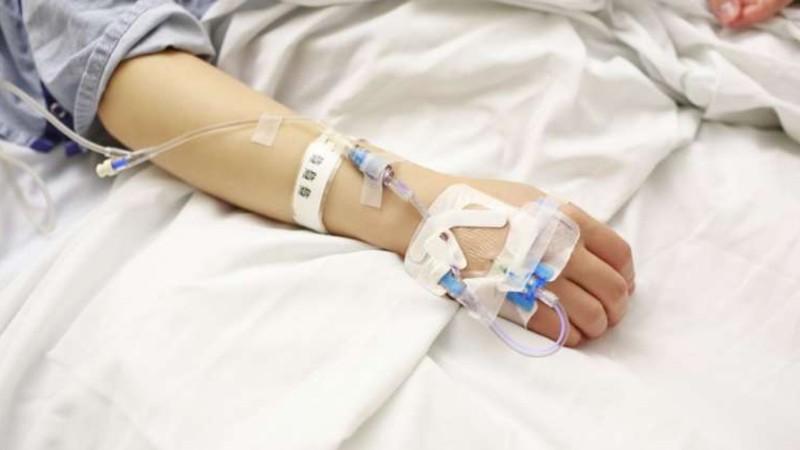 Վրաերթի ենթարկված 7-ամյա երեխան հիվանդանոցում մահացել է