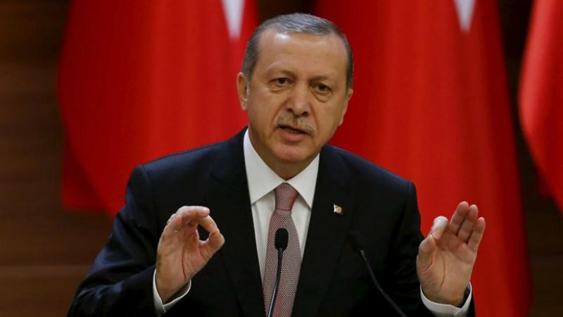 Թուրքիայի նախագահը պատրաստակամություն է հայտնել օժանդակել Հայաստանին դեղորայքի հարցում․ ermenihaber.am