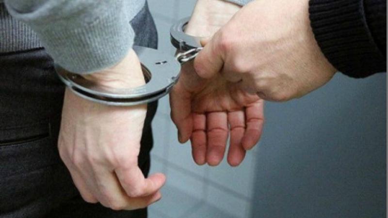 Էջմիածնում խարդախության մեղադրանքով հետախուզվող է հայտնաբերվել