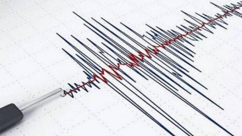 ՀՀ-ի և ԱՀ-ի տարածքներում սեպտեմբերի 9-15-ը 2-3 բալ և ավելի ուժգնությամբ գրանցվել է 5 երկրաշարժ