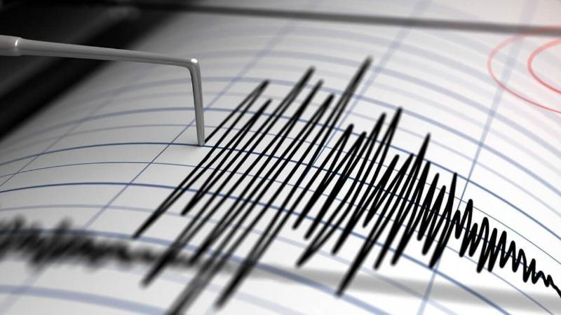 Վրաստանի արևելքում 3.2 մագնիտուդ ուժգնությամբ երկրաշարժ է գրանցվել