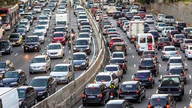 Քաղաքացիները հին մեքենաները նորով փոխարինելու համար առավել հարմար հարկային պայմաններ կունենան․ կառավարության որոշում