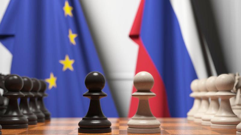 Եվրամիությունը երկարաձգում է Ռուսաստանի դեմ պատժամիջոցները