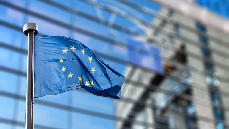 ԵՄ գագաթնաժողովում կոչ է արվել դադարեցնել մարտերը Լեռնային Ղարաբաղում