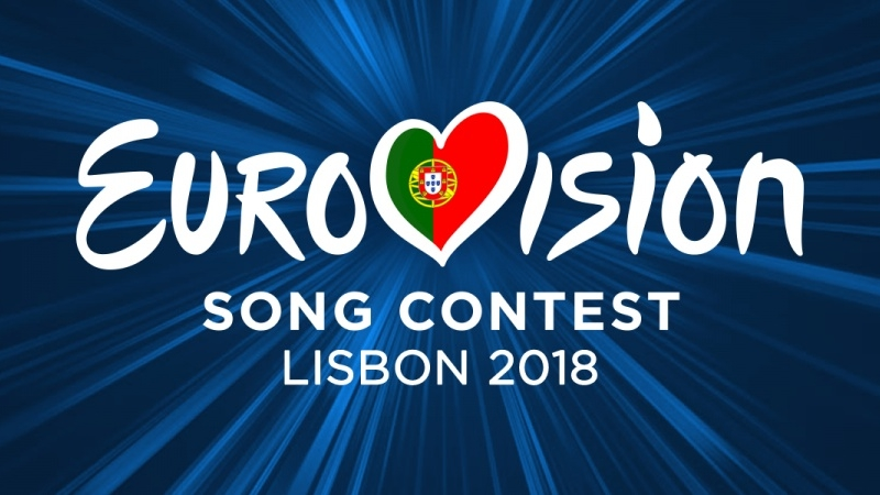 Հայտնի է՝ ով և ինչ երգով է ներկայացնելու Ռուսաստանը «Եվրատեսիլ 2018» երգի մրցույթում (տեսանյութ)