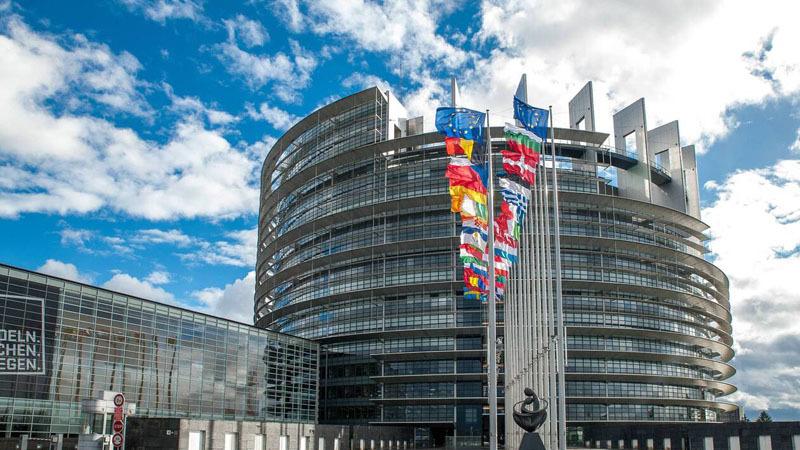 Եվրոպական խորհրդարանի ներկայացուցիչները դատապարտել են Ադրբեջանի վերջին հայտարարությունները