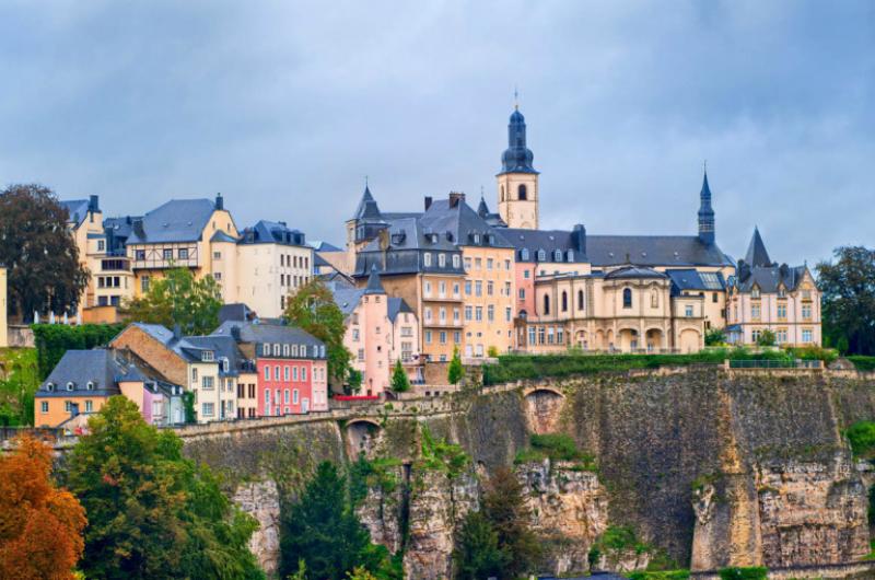 Հայտնի են այն եվրոպական պետությունները, որոնց բնակիչներն ամենաշատն են ծախսում. «Եվրոստատ»