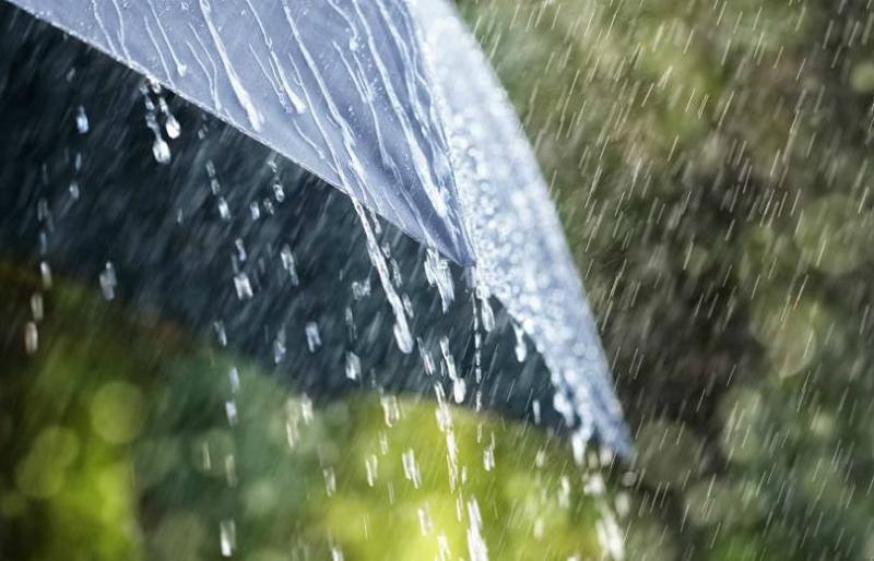 Հանրապետությունում ջերմաստիճանն առաջիկա օրերին աստիճանաբար կնվազի 2-3 աստիճանով. սպասվում է անձրև և ամպրոպ
