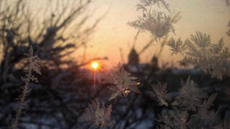 Օդի ջերմաստիճանը հունվարի 21-22-ը՝ գիշերն աստիճանաբար կնվազի 14-16, ցերեկը՝ 3-4 աստիճանով