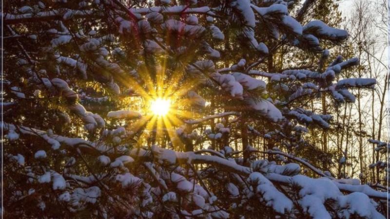 Հանրապետության տարածքում օդի ջերմաստիճանը կբարձրանա 7-10 աստիճանով