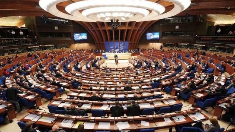 ԵԽԽՎ լիագումար նիստում կքննարկվի Ադրբեջանում պահվող հայ ռազմագերիների հարցը․ օրակարգը հաստատվել է