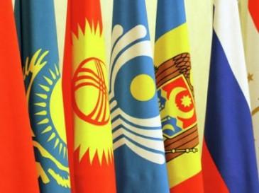 ԱՊՀ արտգործնախարարների խորհրդի հաջորդ նիստը տեղի կունենա Մոսկվայում ապրիլի 8-ին